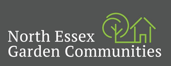 North Essex Garden Communities